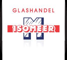 Isomeer